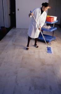Nettoyage maisons au maroc for Nettoyage a sec maison